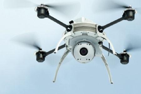 Drone_Aeryon[1].jpg