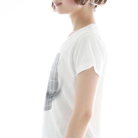 Японский модный бренд ekoD Works разработал футболку