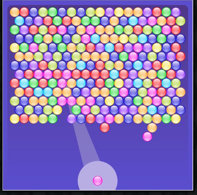 шарики игры собирать по картинки фотографа