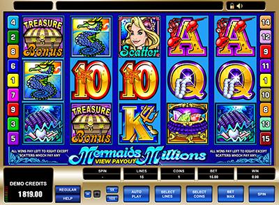 igrovoy_avtomat_mermaids_millions[1]