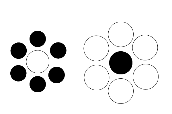 circle-bag
