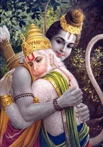 gratis-png-ravana-hanuman-ramayana-sita-hanuman.png
