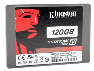 120Gb Kingston SV300S37A