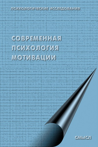 cover[3]