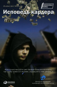 cover[5]