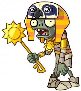 Plants-vs-Zombies-2-7
