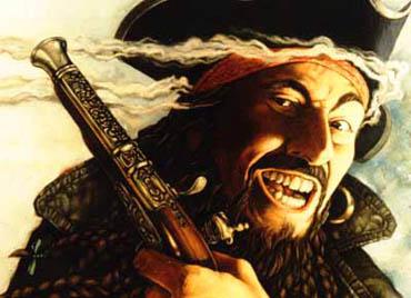 pirat[1]