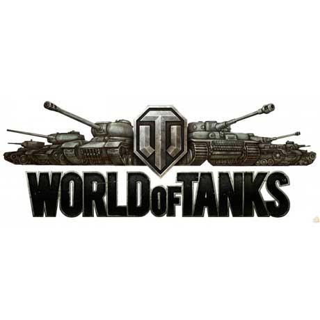 world-of-tanks-logo[1]