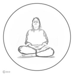 meditation-circle-logo[1]