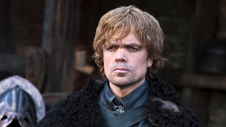 Tyrion-Lannister-house-lannister-24542019-1920-1080[1]