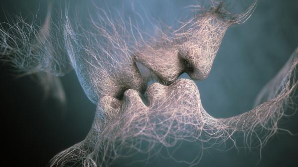 man-kiss-woman-adam-art-last-kiss-3d-1080x1920[1]
