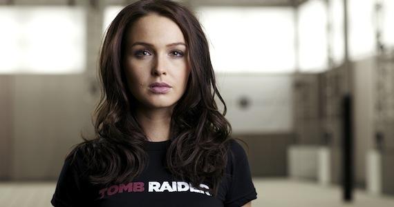 Tomb-Raider-Lara-Croft-Voice-Actor[1]