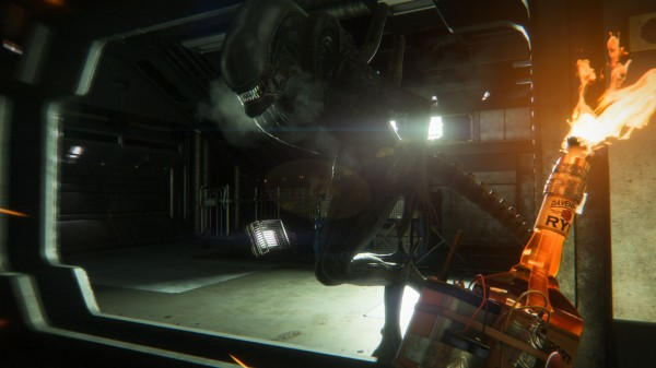 Alien-Isolation-Screenshots-7[1]