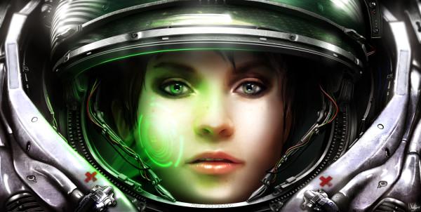 143282_vonschlippe_starcraft-terran-medic[1]