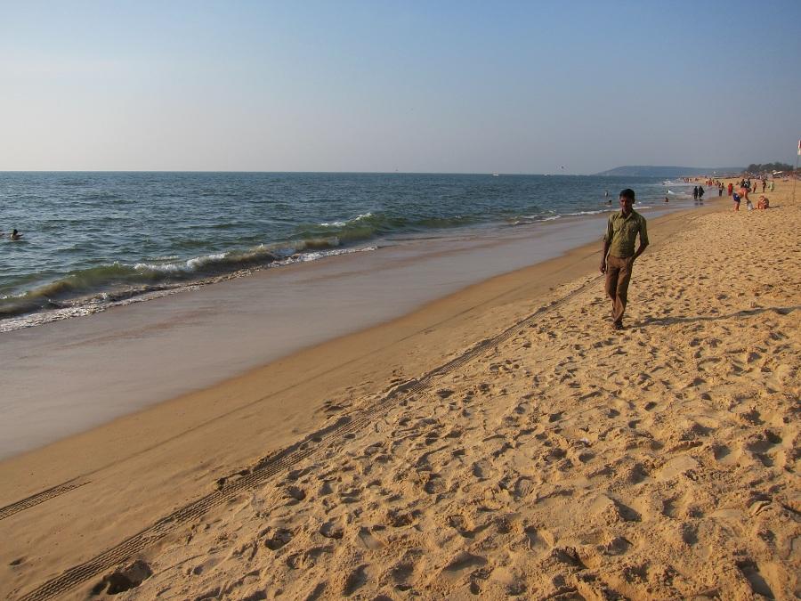 Поход на голій пляж фото 756-923