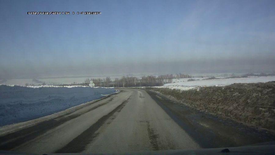 vlcsnap-2015-03-09-17h39m08s80