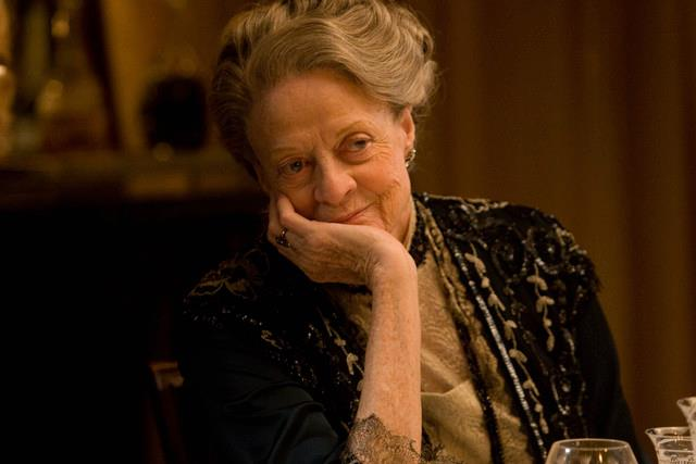 Downton-Abbey-Christmas-Special-downton-abbey-31759521-640-427