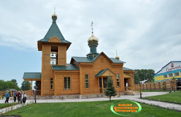 церковь-18-124-6490-sc-600x5000-max