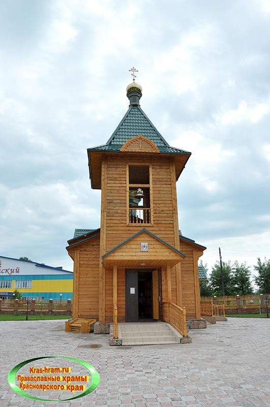 церковь-18-124-6491-sc-600x5000-max