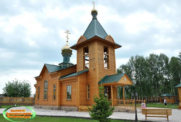 церковь-18-124-6492-sc-600x5000-max