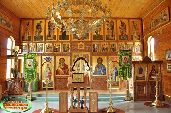 церковь-18-124-6500-sc-600x5000-max