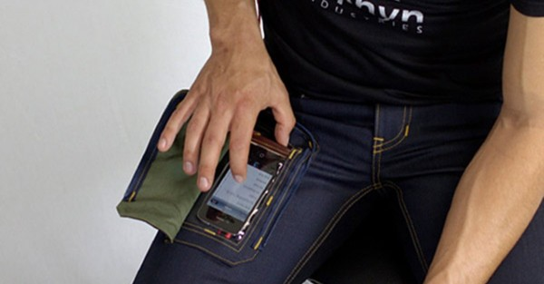 jeans-with-transparent-pocket-will-end-smartphone-troubles-aren-t-creepy-e09fe5a788