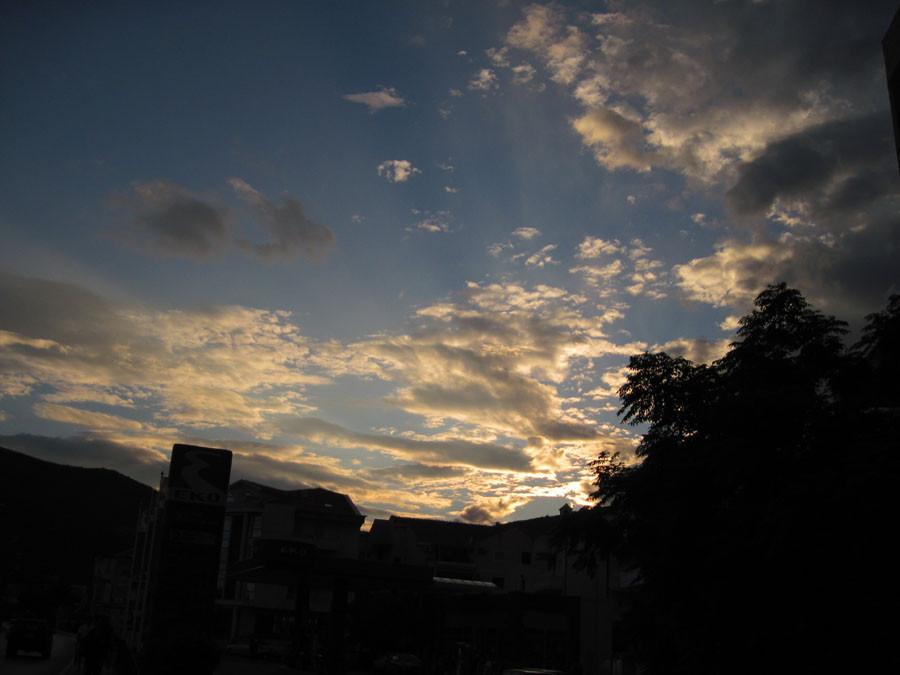 Изображение 060