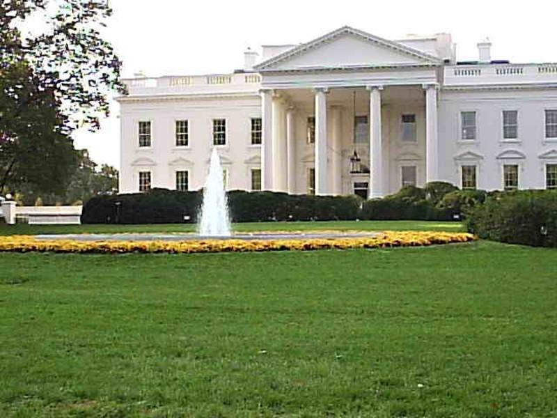 08-Вашингтон
