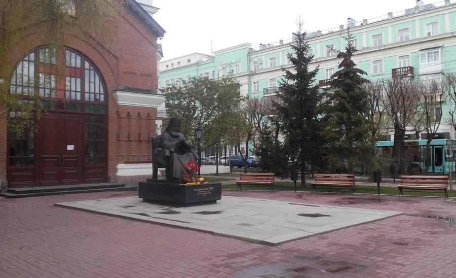 Прогулка по Красноярску зимой 02-IMG_20160513_144600
