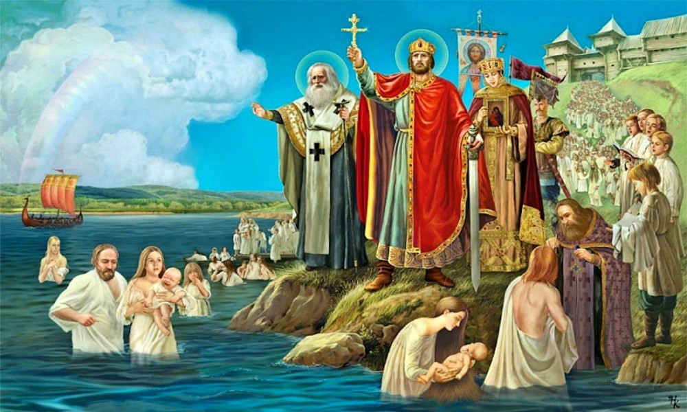 00-natalya-klimova-right-believing-grand-prince-st-vladimir-equal-to-the-apostles-enlightener-of-all-the-russias-2012