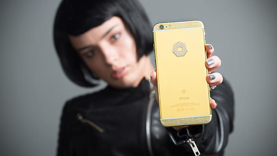Brikk-Lux-iPhone-6s-Featured-image