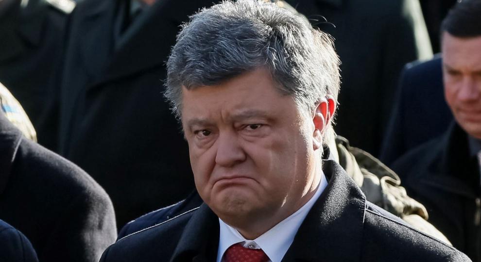 Poroshenko_08