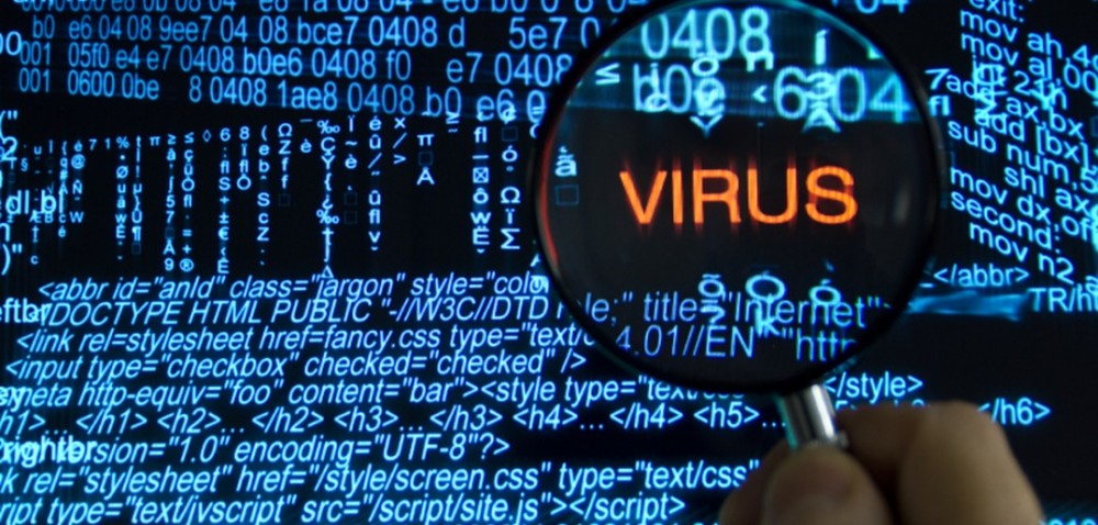 computer-virus-removal-1078x516