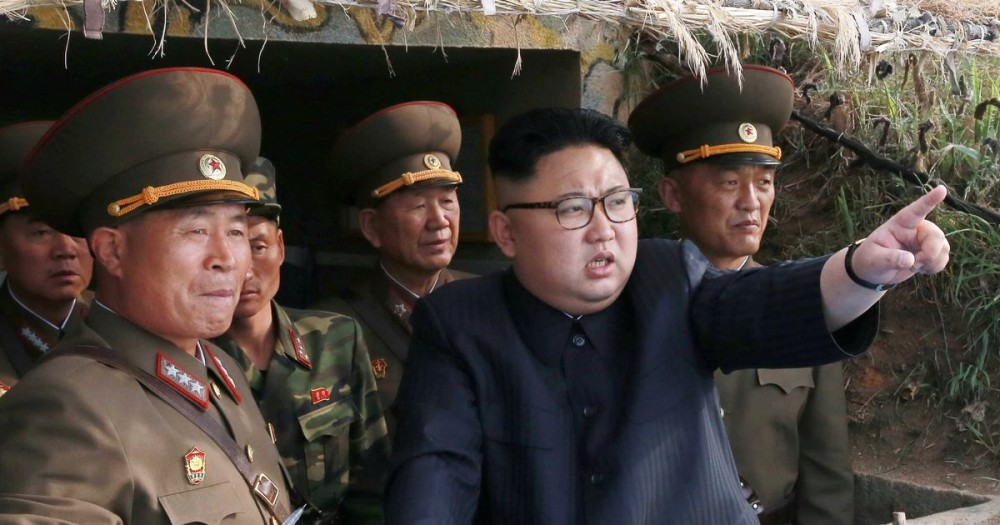 PROD-North-Korean-leader-Kim-Jong-Un-inspects-the-defence-detachment-on-Jangjae-Islet-and-the-Hero-Defenc