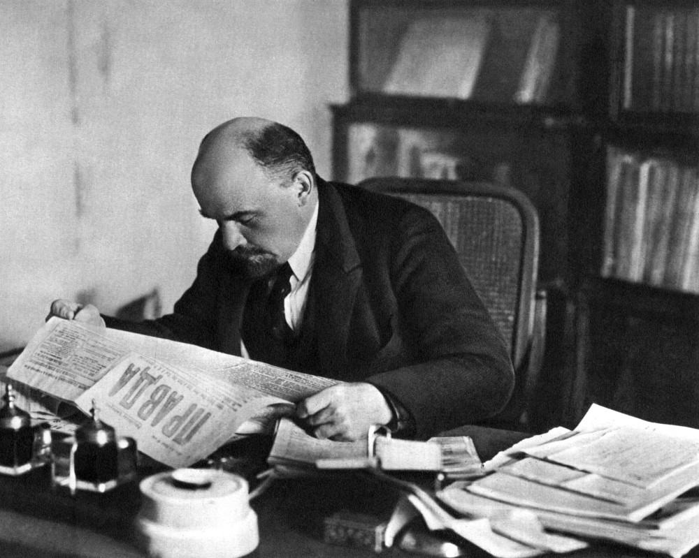 Lenin-V.I.2