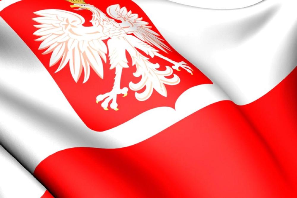 Polish-flag-1024x685