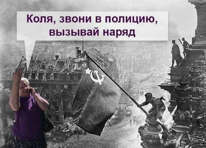 C_eizuAXYAAlsyA