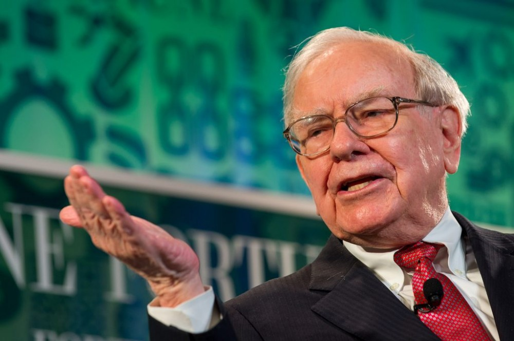 Warren-Buffett-1024x680