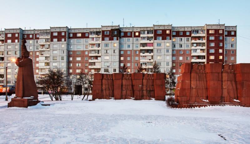 Лена Стогова 04