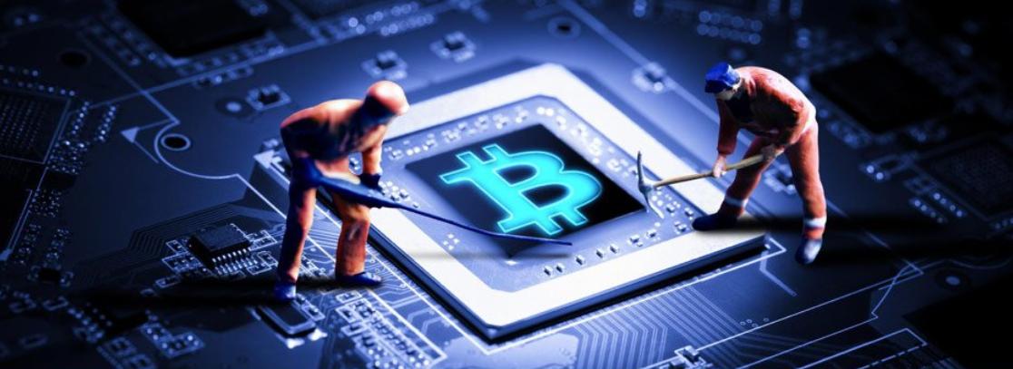 bitcoin_mining