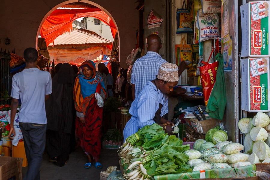 08.Местный центральный рынок