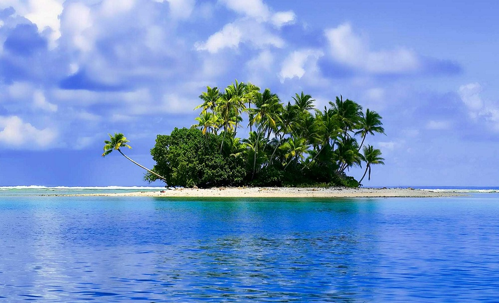 Las-Islas-Marshall-Se-Prepara-Para-Una-Criptomoneda