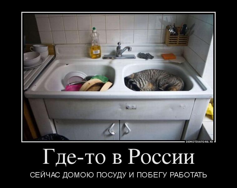 ЗАМЕНА_gde-to-v-rossii_demotivators_to
