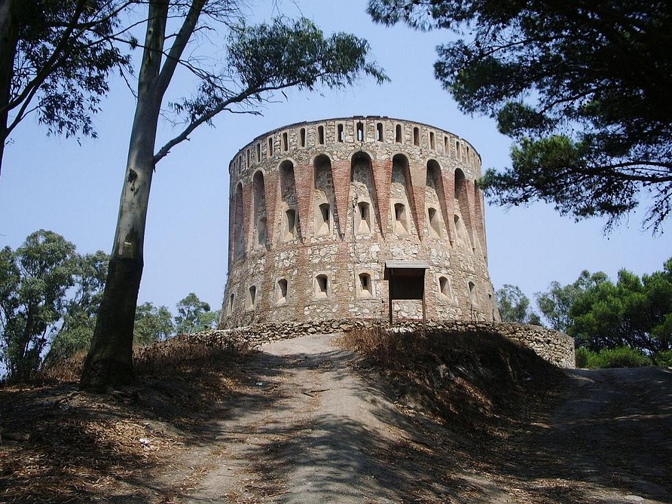 05 исторические постройки
