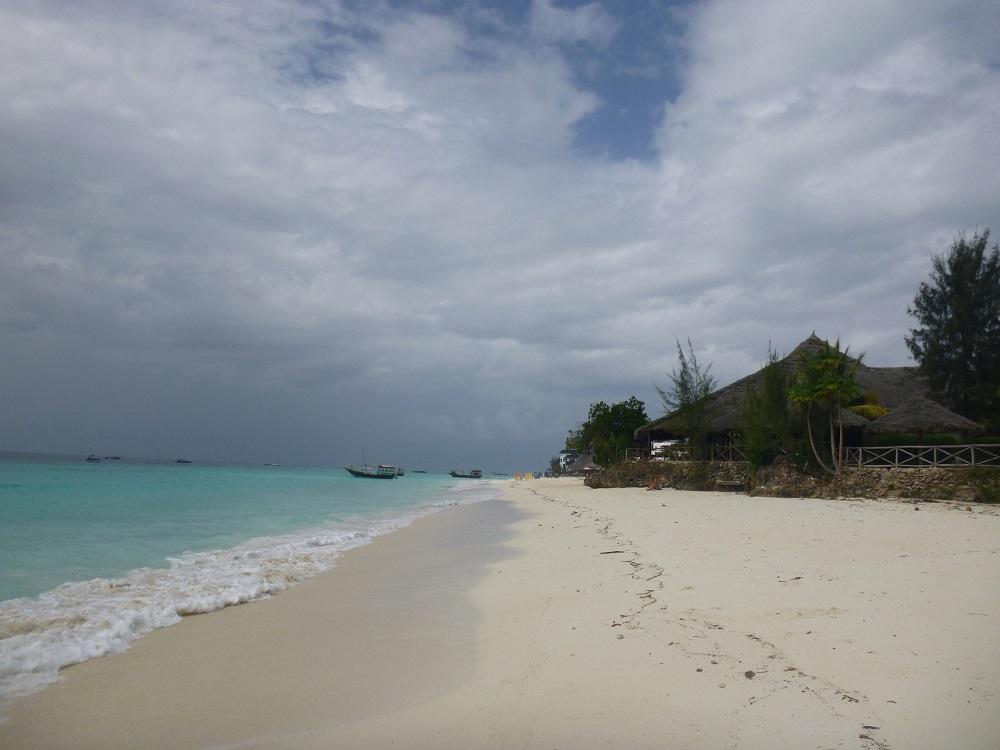 07 пляж 1