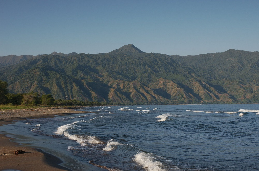 08 пляж 2