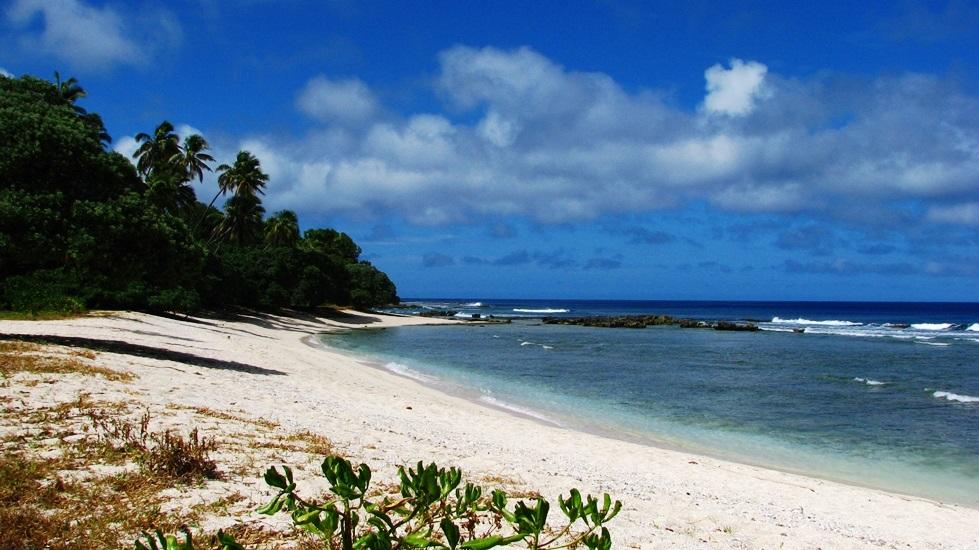 04 пляж 1