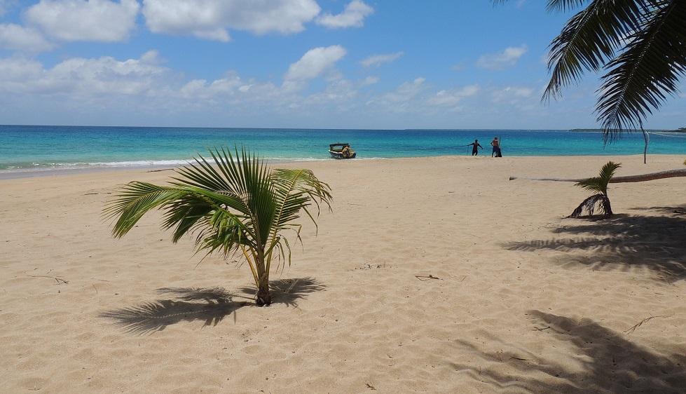 04 пляж 2