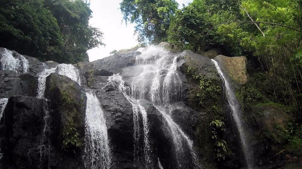 04 водопад