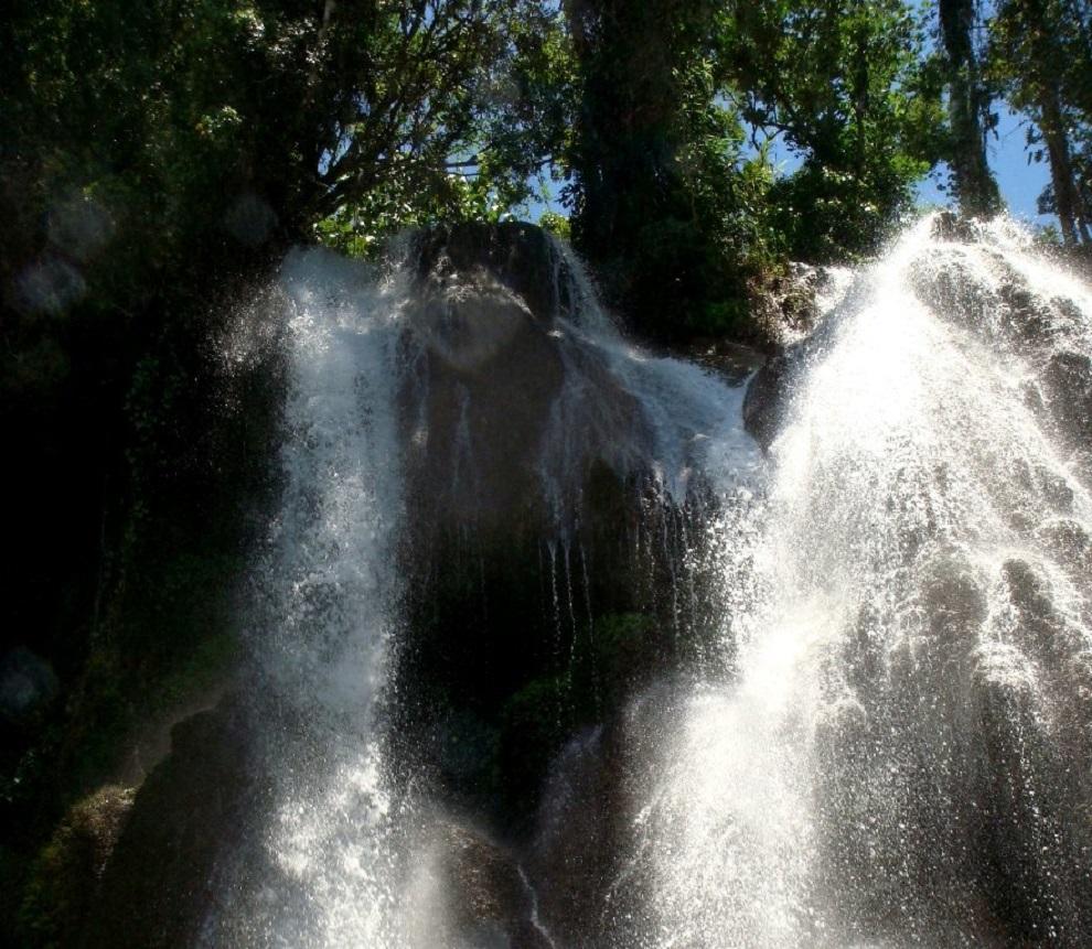 05 водопад